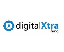 Digital Xtra