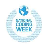 logo-national-coding-week